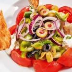 Плодове и зеленчуци в цялата палитра за добро здраве