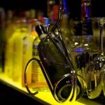 Умерено алкохол не убива мозъчни клетки