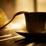 Идеалното време за кафе