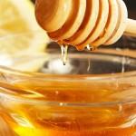 Полезен домашен сироп за кашлица