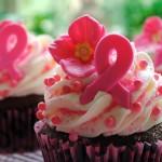 Холестерол засилва риска от рак на гърдата