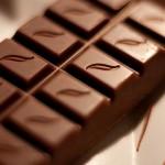 Създадоха диетичен шоколад с водорасли