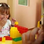 Медицинският персонал в градини и училища със специални грижи за децата с диабет