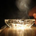 Пасивното пушене не води до рак на белия дроб