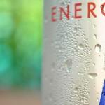 Енергийни напитки променят пулса