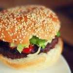 Храните фаст фууд увреждат мозъка