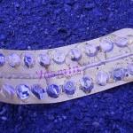Действието на контрацептиви зависи от теглото