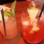 Умерено пиене за дълголетие