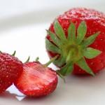 Ягоди срещу кожни алергии