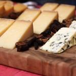 По-малко масло и сирене за здраво сърце