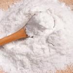 Повече сол – повече хъркане