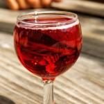 Умерено пиене на алкохол за имунитет