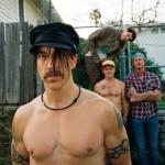 Най-големите хитове на Red Hot Chili Peppers
