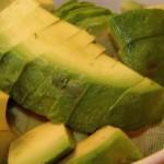 Авокадо срещу глад