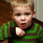 Нова ваксина срещу коклюш