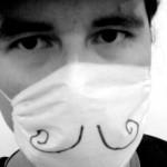 Щам Масачузетс по-опасен от свински грип