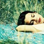 Липсата на сън уврежда мозъка като удар по главата