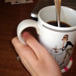 Прекалено кофеин води до зависимост
