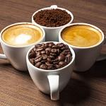 Кафе стимулира визуалната памет
