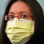 Съвети срещу грип