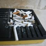 Българките №2 в света по тютюнопушене