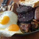 Строгите протеинови диети – вредни за бъбреците