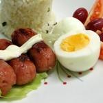 Протеини на закуска намаляват апетита през деня