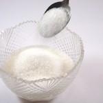 Прекалено захар – прекалено болести