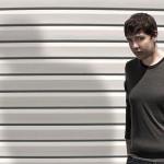 Милиард и половина души със затлъстяване