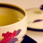 Зелен чай понижава ефекта от хапче за кръвно