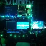 Компютърни игри подобряват зрение