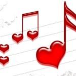 Най-големите любовни хитове в Америка