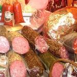 Над 43 кг месо яде човек годишно
