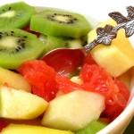 Лесни съвети за здравословна промяна