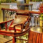 Седене на едно място е вредно за здравето над 60 г.