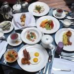 Без закуска в юношеството води до диабет
