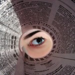 Нова технология подобрява лошо зрение с 30%
