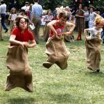 Спорт в ранна детска възраст за здрави кости