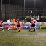 Българите спортуват най-малко в Европа