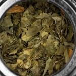 Чай от магданоз за здраве