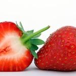 Ягоди срещу лош холестерол