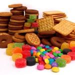 Българите ядат по 36 кг захар годишно