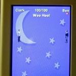 Без мобилен телефон в спалнята нощем