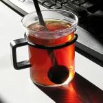 Чай от бергамот за здраво сърце