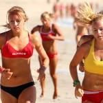 Спорт срещу рак на гърдата