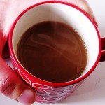 Чаша и половина кафе срещу диабет
