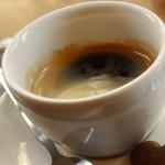 Кафе помага срещу Алцхаймер