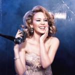 Най-продаваните песни на Кайли Миноуг във Великобритания