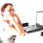 Продължително седене съкращава живота на жената
