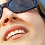 Стрес влошава симптомите на алергия